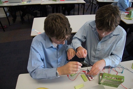 Students-can-become-data-scientists-sustainability-champions-and-agronomists
